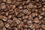 Nicaragua Hochlandkaffee