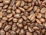 """Peru """"Yanesha"""" Hochlandkaffee"""
