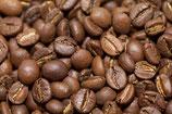 """Kaffee """"Teltow"""""""