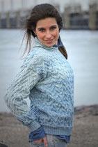 Oosterschelde trui