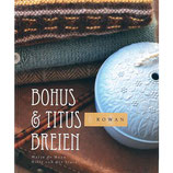 Bohus & Titus