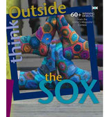 Think outside the sox.