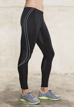 Pantalon running Femme PA173 / Homme PA172