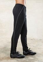 Pantalon classique unisexe PA113
