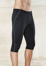 Pantalon 3/4 unisexe PA114
