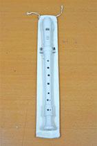 ヤマハ ソプラノリコーダー