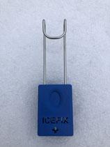 ICEFIX blau