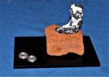 Steinling - Der Stiefel des Wikings
