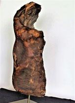 Holzling - Die Eicherne Hand
