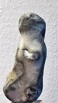 Steinling - Gestalt aus dem Meer
