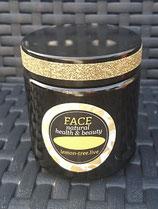 """Tagescreme """"Clear Day"""" für unreine und Akne-Haut mit Propolis 60ml"""