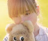 Fremdenergie ablösen für Einzelperson (Kind/Jugendlicher)