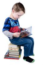 Schulhausreinigung Einführungsaktion