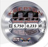 Milo Krepton M-Tech 50m