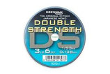 DRENNAN DOUBLE STRENGTH 100m
