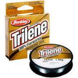 BERKLEY TRILENE 100% Fluoro