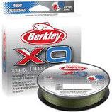 BERKLEY X9 GREEN