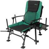 Sensas Pack fauteuil feeder London