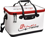 ULTIMATE FISHING BAG UF BIG