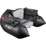 RAPALA FLOAT TUBE FT140