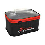 ULTIMATE FISHING BAG UF MEDIUM