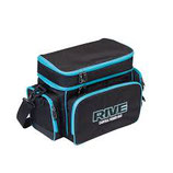 RIVE SAC CARRYALL FEEDER M
