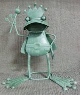 カエルキング