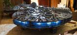 Kit illuminazione Millenium Falcon UCS