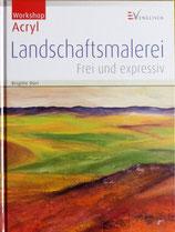 Acryl-Lehrbuch