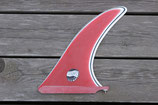 THOMAS Signature by THOMAS SURFBOARD