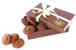 Confezione di Genuini al Cioccolato