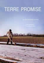 DVD TERRE PROMISE