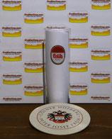 Früh Kölsch Glas (0,2l)