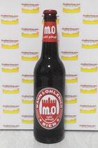 Mahn & Ohlerich Bier Genuss