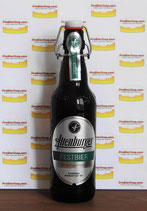 Altenburger Festbier Genuss