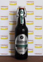 Altenburger Festbier Genuss