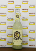 Proviant Zitronenlimonaden Genuss