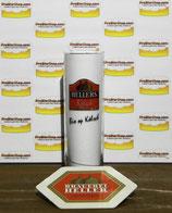 Hellers Kölsch Glas 0,2l