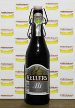 Hellers Alt Genuss