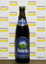 Andechser Export Dunkel Genuss