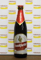 Frankfurter Pils Genuss