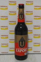 Dortmunder Union Export Genuss