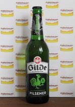 Gilde Pilsner Genuss