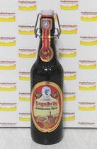 Engelbräu Jubiläumsbier Genuss