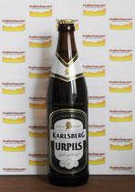 Karlsberg UrPils Genuss