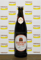 Sternburg Export Genuss