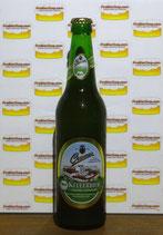 Cramer Kellerbier Genuss