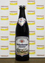 Weltenburger Klosterbier Genuss