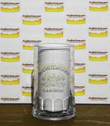 Grevensteiner Landbier Glas
