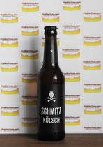 Schmitz Kölsch Genuss (0,33l)